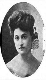 Marie de l Estoile 2