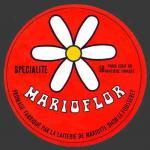 Mariotte-01nv (Fousseret 01)