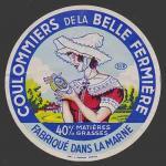 Marne-530nv (Coop Pleurs)