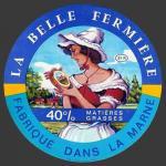 Marne-537nv (Coop Pleurs)