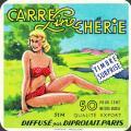 Marne-Carrée-01 (Lincet-C01nv)