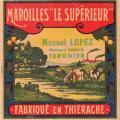 Maroilles-322 (Lopez-01nv)