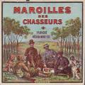 Maroilles-365nv (chasseurs 365)