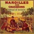 Maroilles-368nv (chasseurs 368)