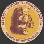 Martin-20nv (Noroy-le-Bourg)