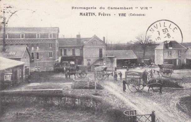 martin-freres-vire-1.jpg