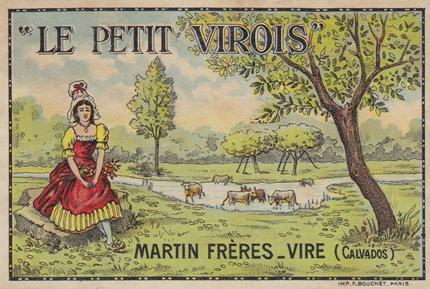 Martinfres-14NV