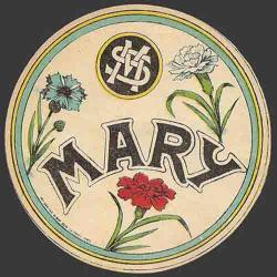 Mary55-20nv (Trémont-sur-Saulx)