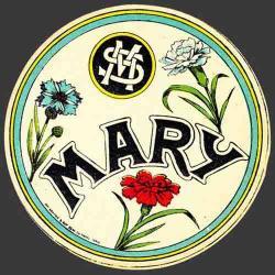 Mary55-25nv (Trémont-sur-Saulx)