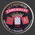 Mayenne-119