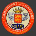 Mayenne-124 (Solano-Anv)
