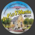 Mayenne 126nv