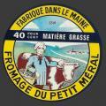 mayenne-26.jpg
