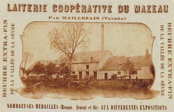 mazeau-85-photo-1.jpg