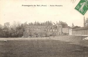mdv-monastere-1.jpeg
