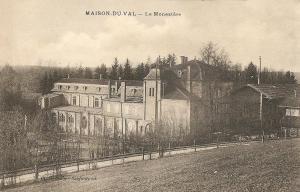 mdv-monastere-2.jpeg