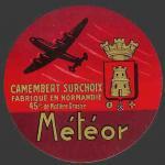 Mereo- 01nv (Avion-14Met)