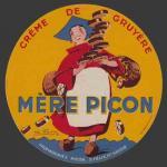 Merepicon-08 (StFelix-08nv)