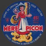 Merepicon-42 (StFelix-42nv)