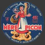 Merepicon-48 (StFelix-48nv)