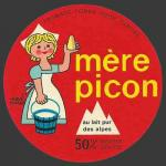 Merepicon-80 (StFelix-80nv)