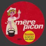 Merepicon-96 (StFelix-96nv)