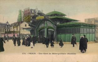 metro-bastille.png
