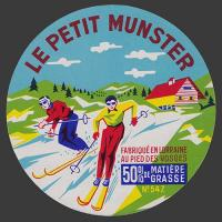 Meurthe m 328 (Migneville 01nv)