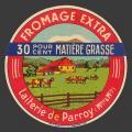 Meurthe m 355 (Parroy-10nv)