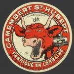 Meurthe-M397 (Couilard 42nv)