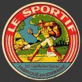 Meurthe-M-87 (Sportif 87nv)