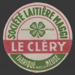 Meuse-1077nv (Clery-Trefle2)