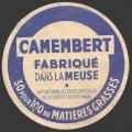 Meuse-1094nv (SLM-Cléry 94)