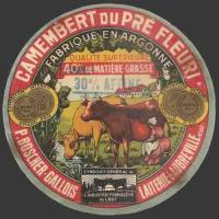 Meuse-1503nv (Boscher-01