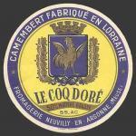 Meuse-1751nv (coq doré 08)