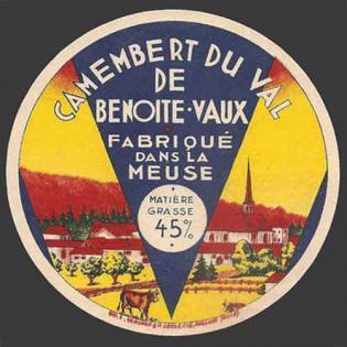 Meuse 372nv rambluzin 18