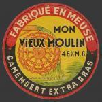 Meuse-508nv (Moulin)