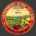 Meuse-575nv (Velaines-01)