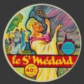 Michaud-05nv (St-Médard 05)