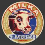 Milka-09nv