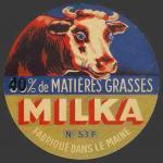 Milka-11nv