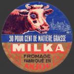 Milka-13nv