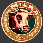Milka-8nv