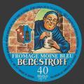 Moine-57f1nv Benestroff-F1