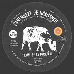 Mondiere-4 (camembert)