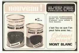 Mont-blanc-pub 05nv