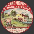 Montcuit-01nv (St pierre Vieille)