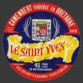 Morbihan-35nv