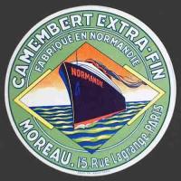 Moreau-01nv (le Normandie)