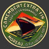 Moreau-02nv (le Normandie)